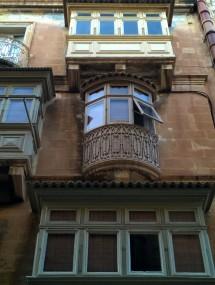 White Eleganza, bottom West Street